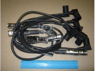 Высоковольтные провода (пр-во BERU) ZEF558