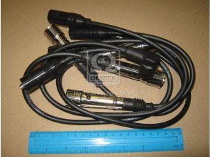 Высоковольтные провода (пр-во BERU) ZEF561