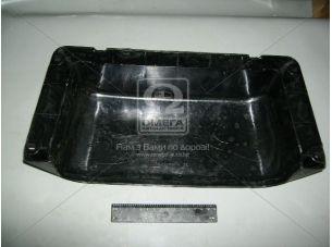 Ящик аптечки ГАЗ (покупн. ГАЗ) 4301-3912406