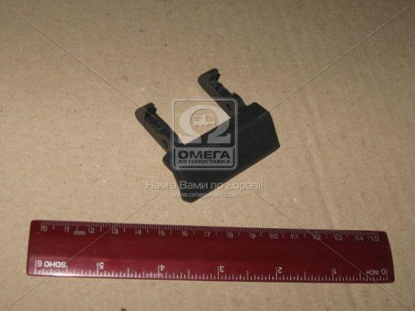Замок крышки ящика ВАЗ 2108 вещевого (пр-во Россия) 2108-5303056