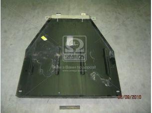 Защита поддона двигателя LANOS (пр-во НАЧАЛО) 2815100-1