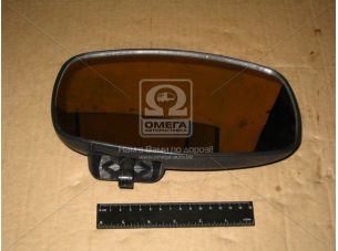 Зеркало боковое ГАЗ 3302 лев. (покупн. Россия) 3302-8201417