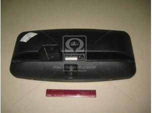 Viper - Tornado Ремонтный к-кт переднего колеса к-кт 2шт