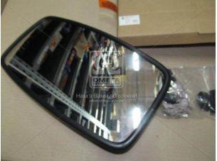 Зеркало боковое SCANIA основное 426X231 LL-01-12-001