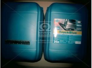Жидкость TruckBlue для системы SCR (мочевина) дизельных двигателей 20л 41993