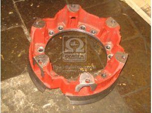 Диск колеса заднего МАЗ (корона) (пр-во МАЗ) 5336-3101016-10
