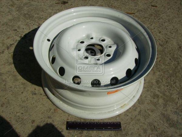 Диск колесный 13Н2х5,0J ВАЗ 2103 бел. (пр-во КрКЗ) 2103.3101015.03