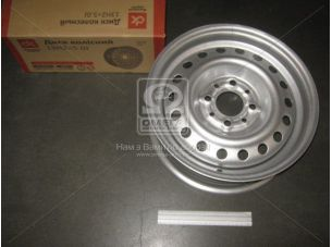 Диск колесный 13Н2х5,0J ВАЗ 2103 (в упак.) 2103-3101015