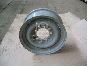 Диск колесный 14Hх5,5J ГАЗ 3102, 31029 (пр-во ГАЗ) 3102-3101015-10