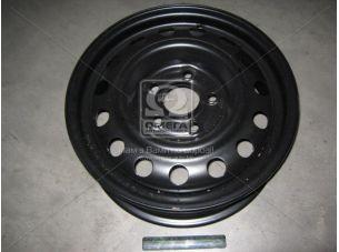 Диск колесный 15х5,5 5x114,3 Et 47 DIA 67 KIA CEED (пр-во КрКЗ) 226.3101015.27