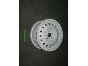 Диск колесный 15Н2х6,5J ГАЗ 3110 (пр-во КрКЗ) 15.3101015-01.03