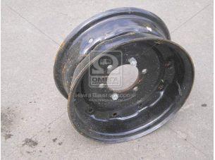 Диск колесный 16х6,0F 6 отв. прицепа (пр-во КрКЗ) 785-3101012