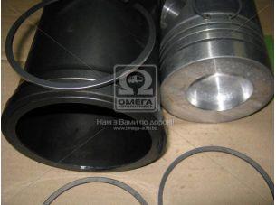 Гильзо-комплект ЯМЗ 236 (ГП+Кольца+ст/к+уплот.) (гр.А) (МОТОРДЕТАЛЬ) 236-1004005