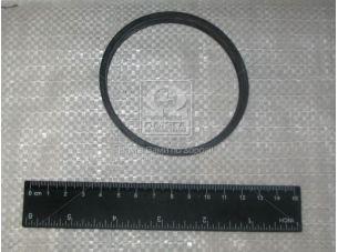 Грязесъемник цилиндра (пр-во БРТИ) 503а-8603546