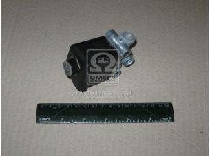 Клапан электромагнитный 24V КЭМ 10 КЭМ-10