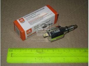 Клапан электромагнитный ВАЗ 2103 карб. 2103-1107420