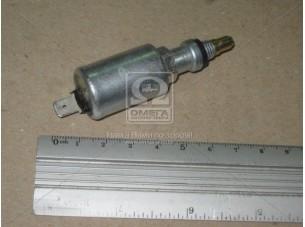 Клапан электромагнитный ВАЗ 2108 (пр-во ОАТ-ДААЗ) 21080-110742000