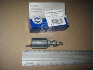 Клапан электромагнитный ВАЗ 21083,21099 карб. (пр-во ПЕКАР) 2108-1107420