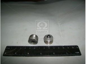 Клапан нагнетательный (пр-во ЯЗДА) 323.1111220-10