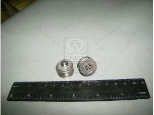 Клапан нагнетательный (пр-во ЯЗДА) 337.1111220-40