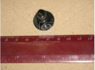 Клапан нагнетательный УТНМ (пр-во НЗТА) УТН-5-1111220