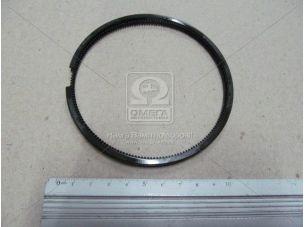 Кольца маслосъемное П/К Д 144 (105х6,00) MAR-MOT (пр-во Польша) 144-1004002