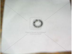 Кольцо 240-1005582-Б
