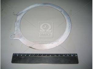Кольцо газового стыка ЯМЗ 240М2, НМ2, ПМ2 (пр-во ЯМЗ) 240-1003218