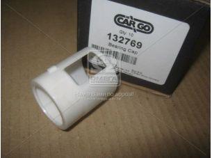 Кольцо генератора (пр-во Cargo) 132769