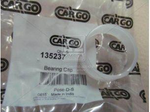 Кольцо генератора (пр-во Cargo) 135237