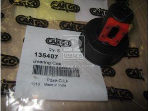 Кольцо генератора (пр-во Cargo) 135407