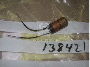 Кольцо контактное (пр-во Cargo) 138421