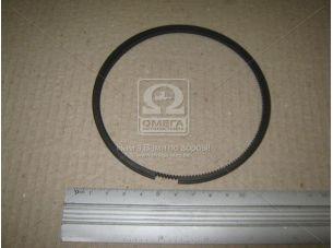 Кольцо поршневое маслосъемное 110x6,00 MAR-MOT (пр-во Польша) Д240-1004080