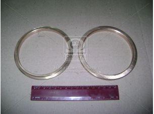 Кольцо упл. подшипника упорного (пр-во ЯМЗ) 240-1005600