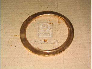 Кольцо упорное промежуточное (пр-во ЯМЗ) 240-1005592
