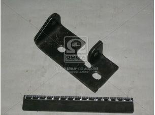 Кронштейн генератора (пр-во ЗМЗ) 53-3701030-21