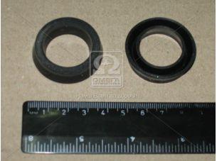 Манжета цилиндра колесного ГАЗ переднего (пр-во ВРТ) 3309-3501051