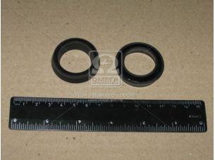Манжета цилиндра колесного ГАЗ заднего (пр-во ВРТ) 3309-3502051