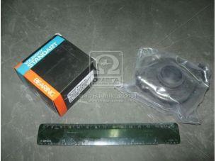 Муфта подшипника выж. ВАЗ 2110 в сборе (Волжский стандарт) 2110-1601180-01