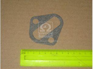 Прокладка бензонасоса ГАЗ (покупн. ЗМЗ) 13-1106170-01
