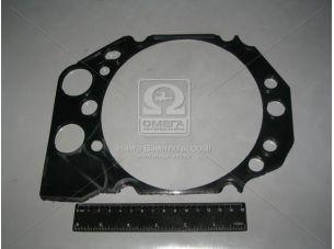 Прокладка головки блока (240-1003213Б) дв. ЯМЗ 240НМ2, ПМ2, БМ 2 (4402) 240-1003213Б