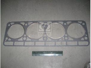 Прокладка головки блока ГАЗ 2410 (пр-во Украина) 24-1003020
