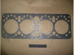 Прокладка головки блока СМД 14...22 (пр-во Украина) 14Н-06с8-1
