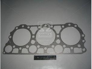 Прокладка головки блока СМД 60...72 (пр-во Украина) 60.06008-30