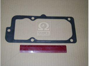 Прокладка крышки блока ЯМЗ верхняя (пр-во ЯМЗ) 236-1002258-А3