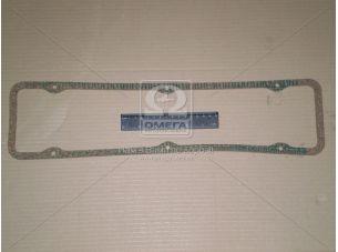 Прокладка крышки клапанной ЗМЗ 402 ПРОБКА (покупн. ЗМЗ, г. Кинель) 4021.1007245