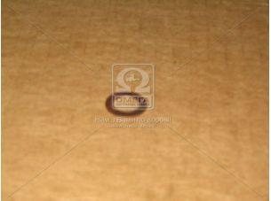 Прокладка штуцера шланга торм. передн. ГАЗ 3102, 3110, 3302, 2217 (пр-во ГАЗ) 24-76-3506013