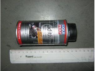 Противоизносная присадка для двигателя Liqui Moly Oil Additiv 0,125л 3901