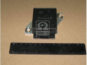 Регулятор напряжения ВАЗ 2101,03,06,21 (пр-во СовеК) 121.3702-01