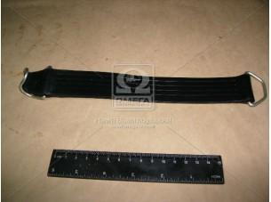 Ремень крепл. сумки инструментальной (пр-во БРТ) 2108-3901450Р